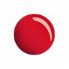 rosso-ciliegia