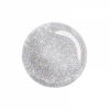 argento-glitter
