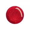 rosso-glitter